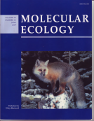 Molecular_Ecology_Cover